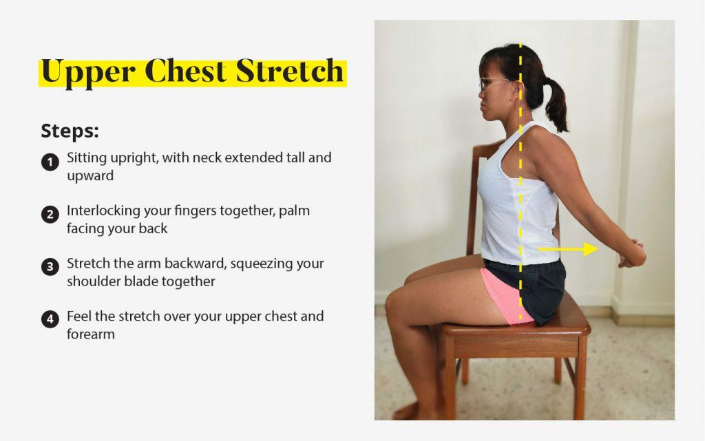 Upper-Chest-Stretch